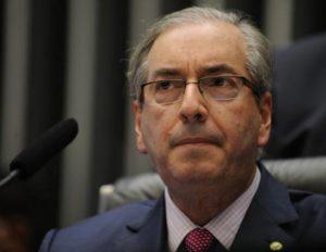 Cunha: só Plenário decide se presidente reeleito pode responder por atos do mandato anterior