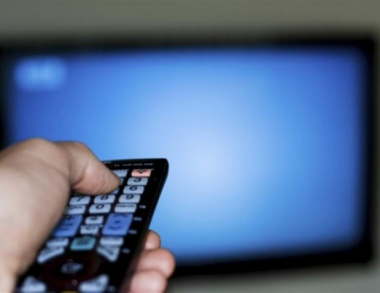 Comissão aprova ressarcimento a assinante por queda de sinal de TV paga