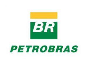 Petrobras confirma controle de vazamento em plataforma da Bacia de Campos