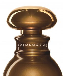 O Boticário relança sucessos da perfumaria que deixaram saudade