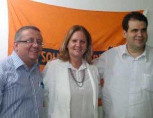 Deputado apoia ações de prevenção à dependência química em Macuco