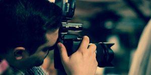 Comissão do Senado avaliará projeto de lei que regulamenta a profissão de fotógrafo
