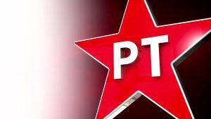Propaganda do PT é marcada por 'panelaços' em várias partes do país