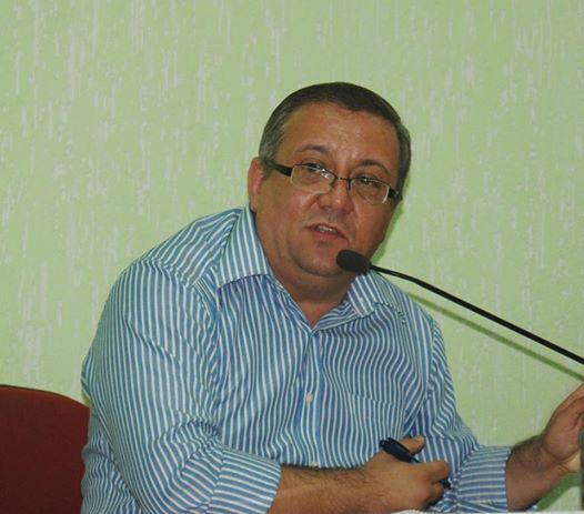 Prefeito confirma mudanças no secretariado em Macuco