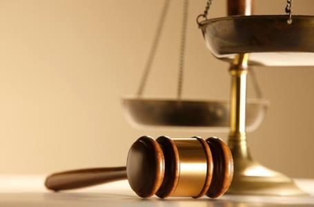Câmara acelera projeto que permite escritório individual para advogados