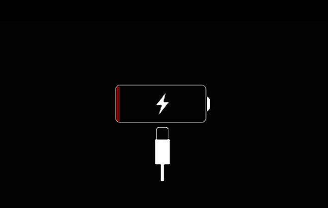 Bateria de hidrogênio pode fazer iPhone funcionar direto por uma semana