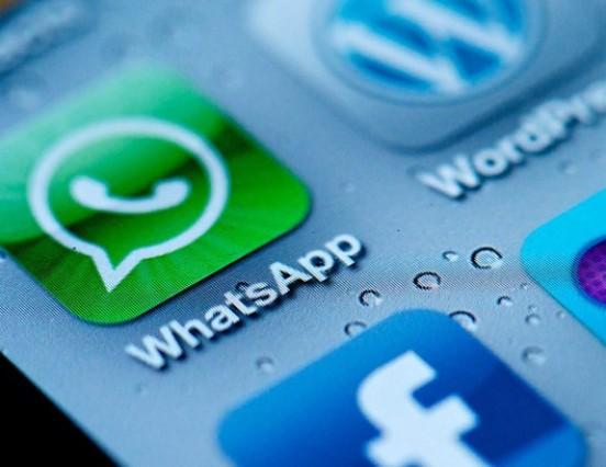 Ministro defende regulação de serviços como WhatsApp e Netflix