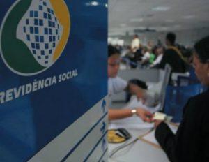 Quatro municípios da Região Serrana do Rio mantém greve do INSS