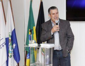 II Fórum de Prefeituras Empreendedoras apresenta em Nova Friburgo alternativas de crescimento para prefeituras e empresários da Região Serrana