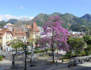 Escolas de Nova Friburgo são destaque no ranking do Enem 2014 do Estado do Rio.