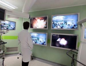 Instituto do Cérebro realiza mais de duas mil cirurgias