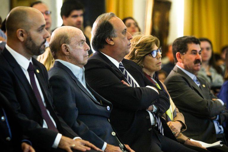Governo do Estado anuncia R$ 15 milhões em investimentos para prefeituras e instituições que atendem pessoas com deficiência