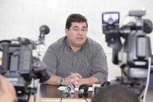 Secretário de Saúde de Nova Friburgo anuncia mudança na escala de horário do corpo técnico de enfermagem do Raul Sertã