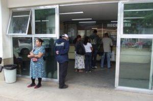 CPI da saúde é aberta para investigar problemas em Nova Friburgo