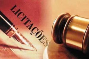 Prefeitura de Cordeiro economiza recursos públicos com a realização de pregões