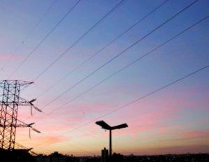 Consumidores domésticos devem ter novo aumento de até 10% na energia