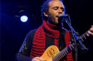 Miguel Pereira recebe 'Cine na Estrada SESI Cultural' dia 22 de agosto