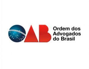 Confira a lista dos 98 aprovados de Friburgo na 1ª fase da OAB