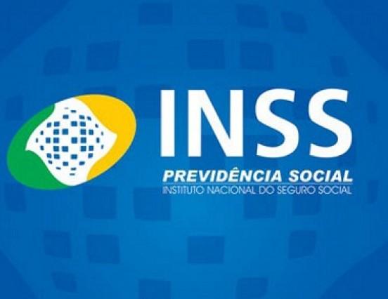 Com cortes do governo, concurso do INSS deve ser adiado