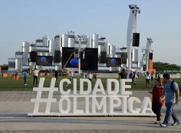 Parque dos Atletas receberá novas edições do Rock in Rio em 2017 e 2019
