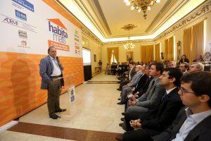 Governo do Estado lança programa habitacional para o servidor público