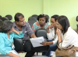 Nova parceria visando à prevenção às drogas em Macuco