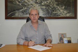 Administração cordeirense discute situação da prefeitura com a população