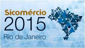 Sicomércio 2015: CNC ouve suas bases estaduais reunindo Federações e 1001 Sindicatos