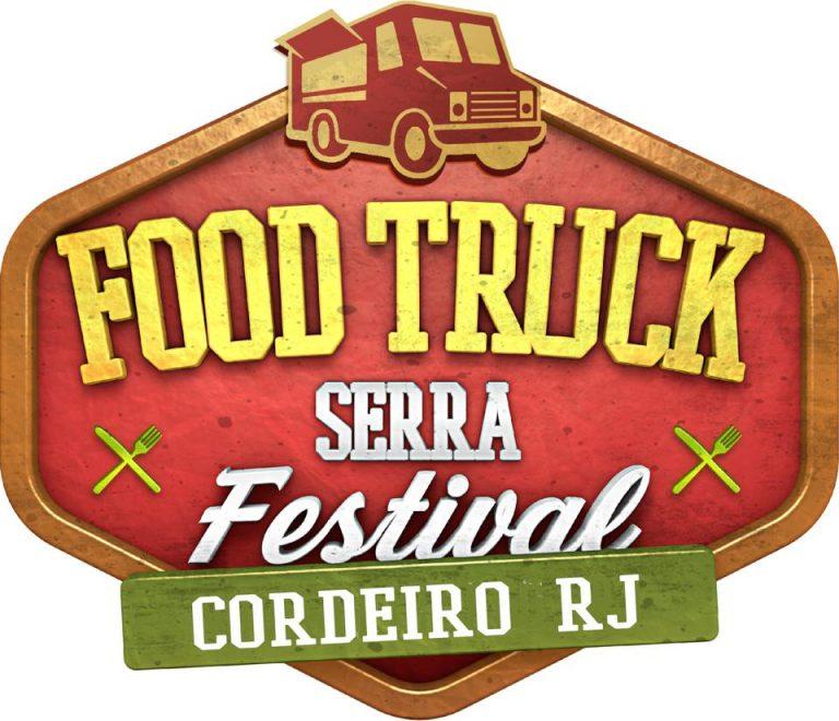 Food Truck Serra Festival já tem um novo destino: Cordeiro