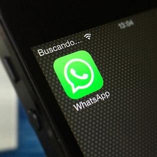 Governo e Anatel desconversam sobre regulamentação de serviços como WhatsApp