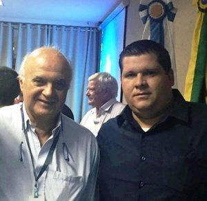 Federação Carioca anuncia torneio em Macuco