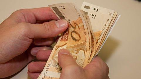 Prefeitura de Cantagalo anuncia pagamento de novembro para 1º de dezembro