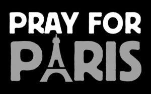Tiroteios e explosões deixam mais de 100 mortos em Paris