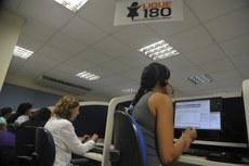 Em dez anos, Ligue 180 faz quase 5 milhões de atendimentos às mulheres