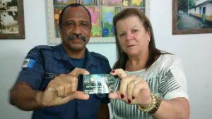Prefeitura de Macabu concede abono de natal no Cartão do Servidor