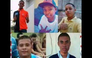 Luiz Fernando Pezão classificou de abominável o crime, pelo qual os três policiais militares foram presos em flagrante