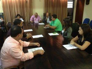 Prefeito de São Sebastião do Alto, RJ, é cassado pelos vereadores