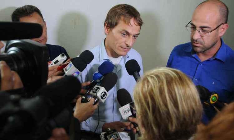 ONU vai divulgar relatório sobre a situação das vítimas de Mariana