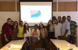 Solenidade cívica marca 20 anos da emancipação de Macuco
