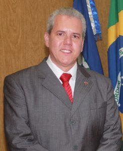 Leandro Monteiro é indicado ao Prêmio Prefeito Empreendedor