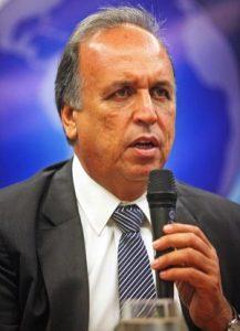 Colapso do petróleo agrava crise de caixa do Rio de Janeiro