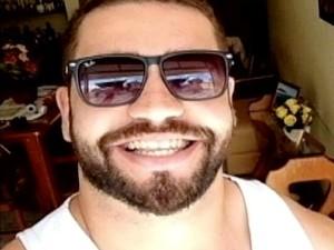 Universitário é morto a tiros após briga em boate de Itaocara