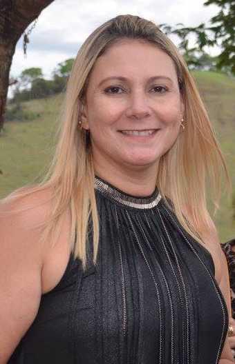 Executivo altense encaminha reajuste salarial de 12% aos servidores públicos do município