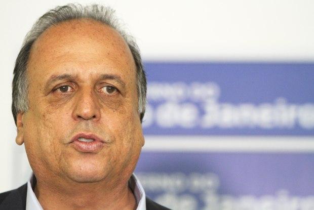 Estado pagará salário de janeiro a 506 mil servidores até a próxima quinta-feira