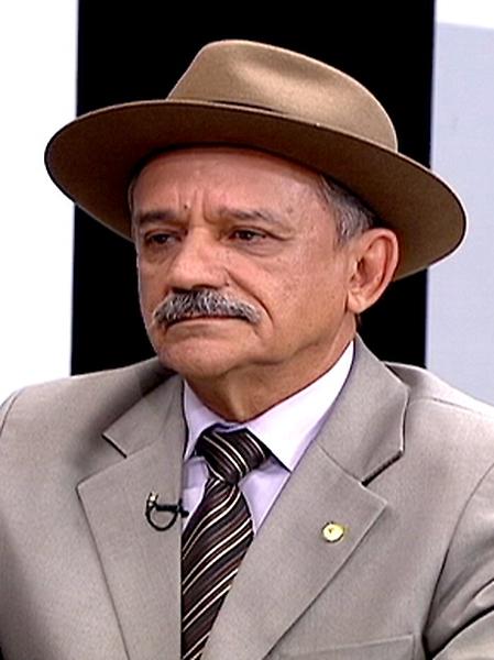 Deputado Federal Luiz Carlos Ramos tem mandato destacado por atuação no ano de 2015