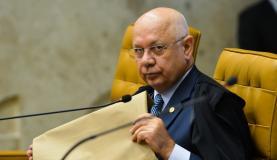 Teori determina que investigações sobre Lula na Lava Jato sigam para STF