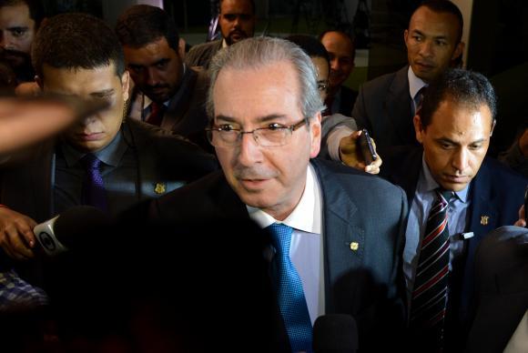 Impeachment: oposição pedirá a Lewandowski rapidez no julgamento de embargos