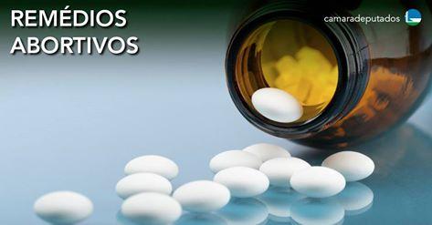Anvisa diz que órgão atua para coibir venda de medicamentos abortivos