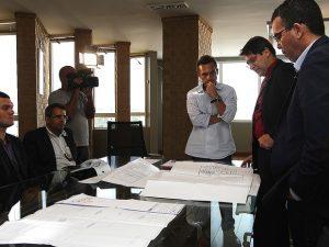 Projeto prevê instalação de delegacia de homicídios em Macaé