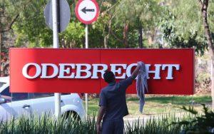 Lava Jato revela apelido e nomes cifrados em pagamentos milionários da Odebrecht